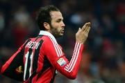 Паццини хочет покинуть Милан