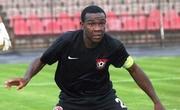 Коллинз НГАХА: «Все игроки разорвали контракты со Сталью»