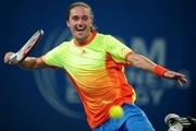 Где лидеры украинского тенниса начнут новый сезон?