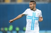 Динамо и Днепр поборются за защитника Риеки