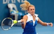 WTA Брисбен. Цуренко и Заневская стартовали с побед