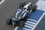 McLaren и Honda против поправок к регламенту