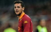 Милан может предложить за Дестро €20 миллионов