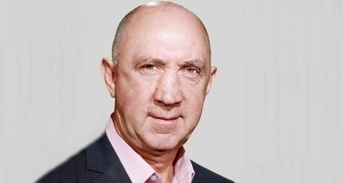 Александр СОПКО: «Шахтер был наказан»