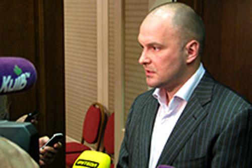ПЛ: Степаненко не пропускал матч согласно решению КДК ФФУ