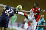 Монако – Бордо – 0:0. Видео обзор игры