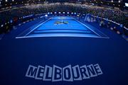 Australian Open: Две украинки в основе, 7 - в квалификации
