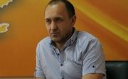 Михаил МЕЛЬНИК: «Атаманам помогут ребята из сборной и APB»