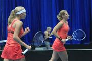 Australian Open. Украинки узнали соперниц по квалификации