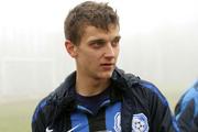 Иван Бобко может продолжить карьеру в Ворскле