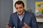 Андрей ПАВЕЛКО: «На Исполкоме ФФУ будут представители УЕФА»
