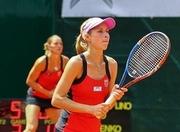 Шесть украинок сыграют в квалификации Australian Open