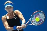Борьбу в квалификации Australian Open продолжат три украинки