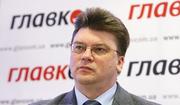 Министра спорта обвиняют в желании закрыть 500 ДЮСШ