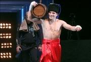 «Атаманы остаются с Денисом Беринчиком в теплых отношениях»