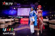 LAN-финалы StarLadder XI: день четвертый ONLINE