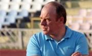Игорь СТОЛОВИЦКИЙ: «Планируем отправиться в Турцию»