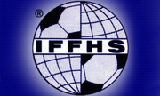 Рейтинг IFFHS: УПЛ опустилась на пять позиций