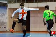 КМЛ-2014: Sport.ua не оставляет шансов М1