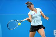 Australian Open. Бейгельзимер выбывает из борьбы