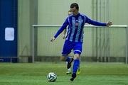 Динамо-2 сыграло вничью с Десной на Мемориале Макарова