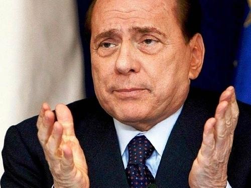 Берлускони намерен продать Милан