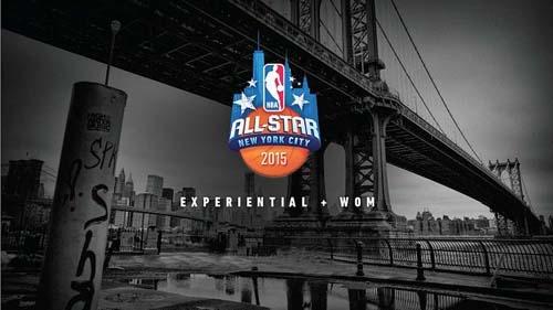 Определено расписание проведения Звездного Уикенда НБА