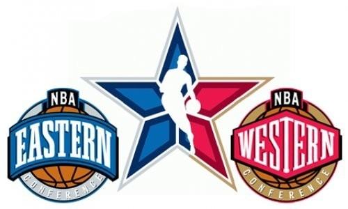 НБА. Определены тренеры Востока и Запада на Матч всех звезд