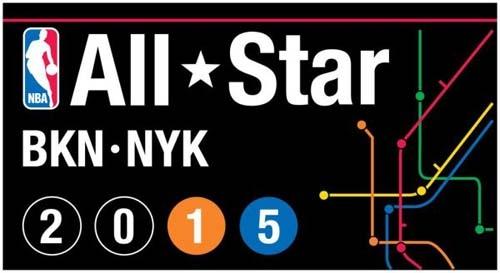 НБА. Определены стартовые пятерки Матча всех звезд