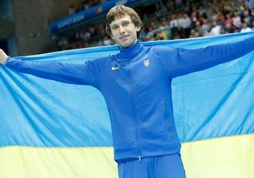 Проценко стал вторым на турнире в Чехии
