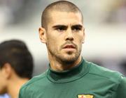 Вальдес дебютировал за МЮ в матче молодежной команды