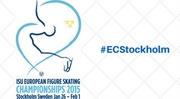 Украинцы готовятся к чемпионату Европы по фигурному катанию