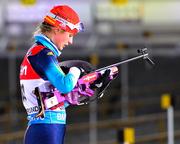 Юлия Журавок - бронзовый призер чемпионата Европы