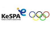 Киберспорт в Южной Корее признан олимпийской дисциплиной