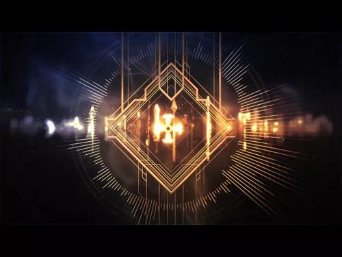 Riot Games выпустили альбом музыки из League of Legends