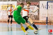 КМЛ-2014: Sport.ua в шаге от чемпионства