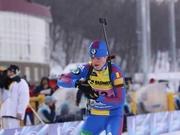 Румыния впервые выигрывает золото чемпионата Европы