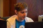 DAC 2015: Techies взрывает Cloud9 в европейском дерби