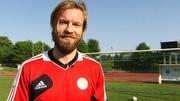Капитан сборной Латвии перешел в Эрготелис