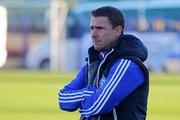 Сергей РЕБРОВ: «Надеюсь, что Динамо подпишет Антунеша»