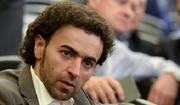 Роман БАБАЕВ: «Получим за Думбия больше 14 млн евро»