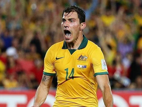 Австралия завоевала Кубок Азии