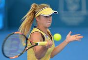 Рейтинг WTA. Свитолина сохраняет 26-ю позицию