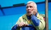 Александр ТЮТЮН: Этот Мемориал Макарова - лучший за все годы