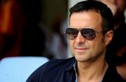 МанЮнайтед заключил с агентом сделок на £229 миллионов