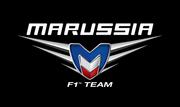 Команды не намерены идти навстречу Marussia