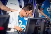 DAC 2015: Cloud9 против Big God