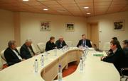 ФФУ: «Матч Оболонь-Бровар - Энергия не был договорным»