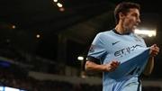 Хесус НАВАС: «У Манчестер Сити есть своя манера игры»