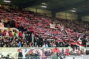 Генгам – Монако – 1:0. Видео обзор игры